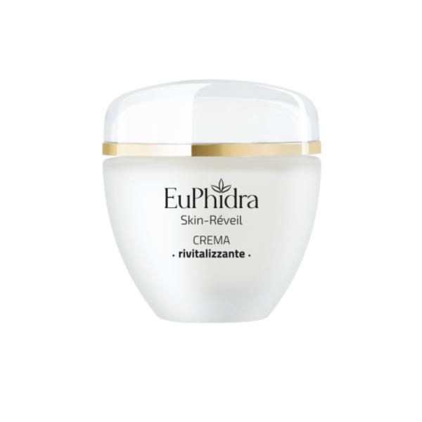 euphidra skin reveil crema rivitalizzante samifar