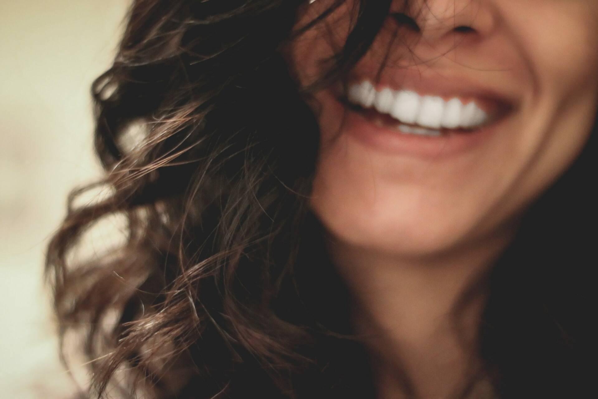 5 errori che probabilmente fai quando ti lavi i denti
