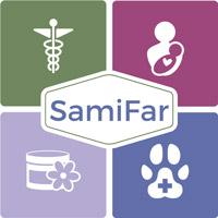 SamiFar - La Parafarmacia